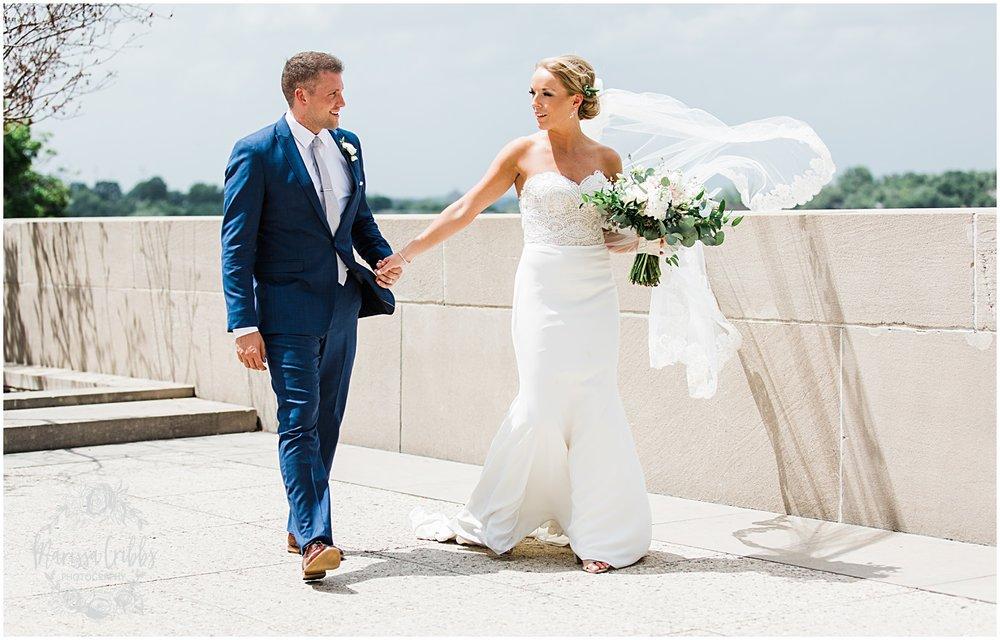 MAGNOLIA VENUE WEDDING | CHARLIE & NATALIE | MARISSA CRIBBS PHOTOGRAPHY_5726.jpg