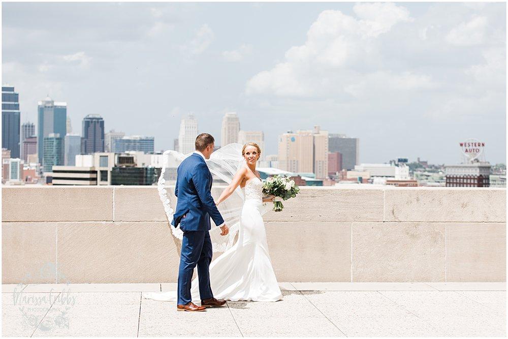 MAGNOLIA VENUE WEDDING | CHARLIE & NATALIE | MARISSA CRIBBS PHOTOGRAPHY_5727.jpg