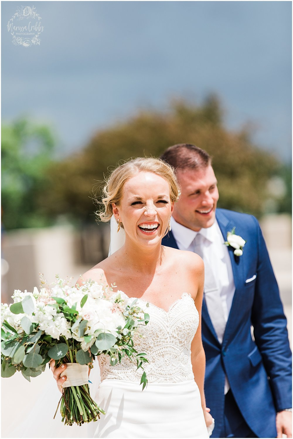 MAGNOLIA VENUE WEDDING | CHARLIE & NATALIE | MARISSA CRIBBS PHOTOGRAPHY_5728.jpg