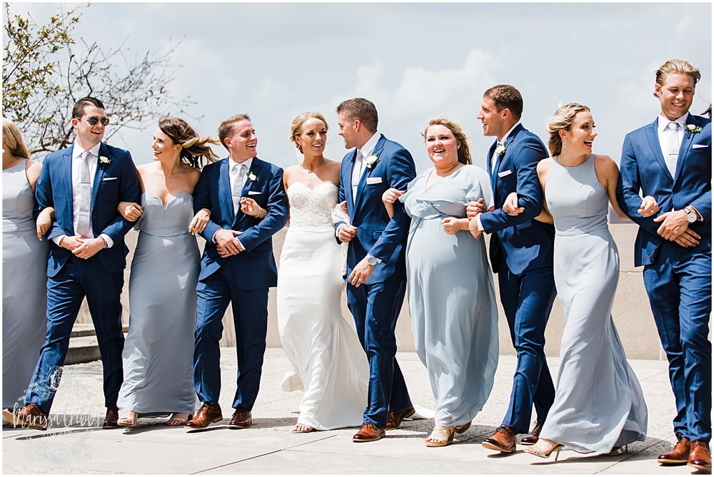 MAGNOLIA VENUE WEDDING | CHARLIE & NATALIE | MARISSA CRIBBS PHOTOGRAPHY_5729.jpg