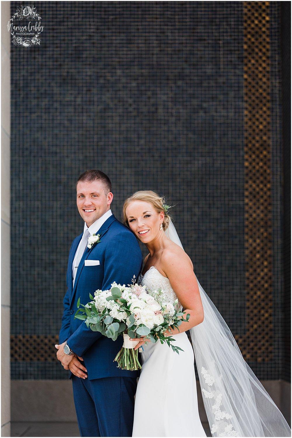 MAGNOLIA VENUE WEDDING | CHARLIE & NATALIE | MARISSA CRIBBS PHOTOGRAPHY_5731.jpg
