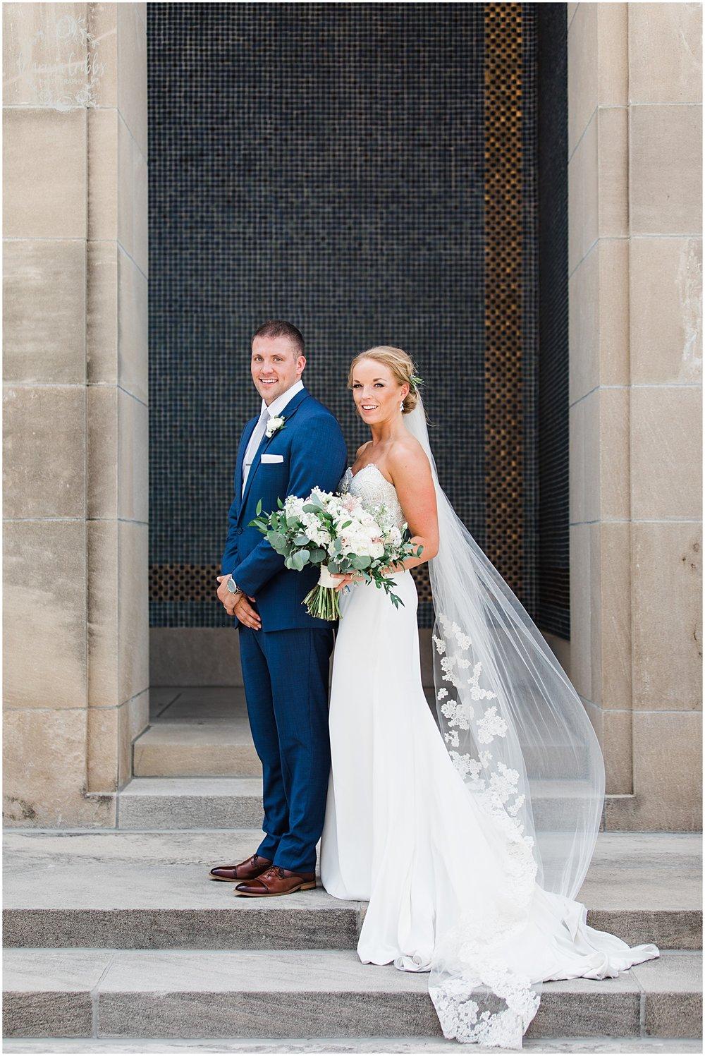 MAGNOLIA VENUE WEDDING | CHARLIE & NATALIE | MARISSA CRIBBS PHOTOGRAPHY_5730.jpg