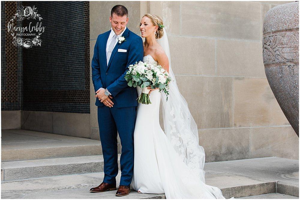MAGNOLIA VENUE WEDDING | CHARLIE & NATALIE | MARISSA CRIBBS PHOTOGRAPHY_5732.jpg