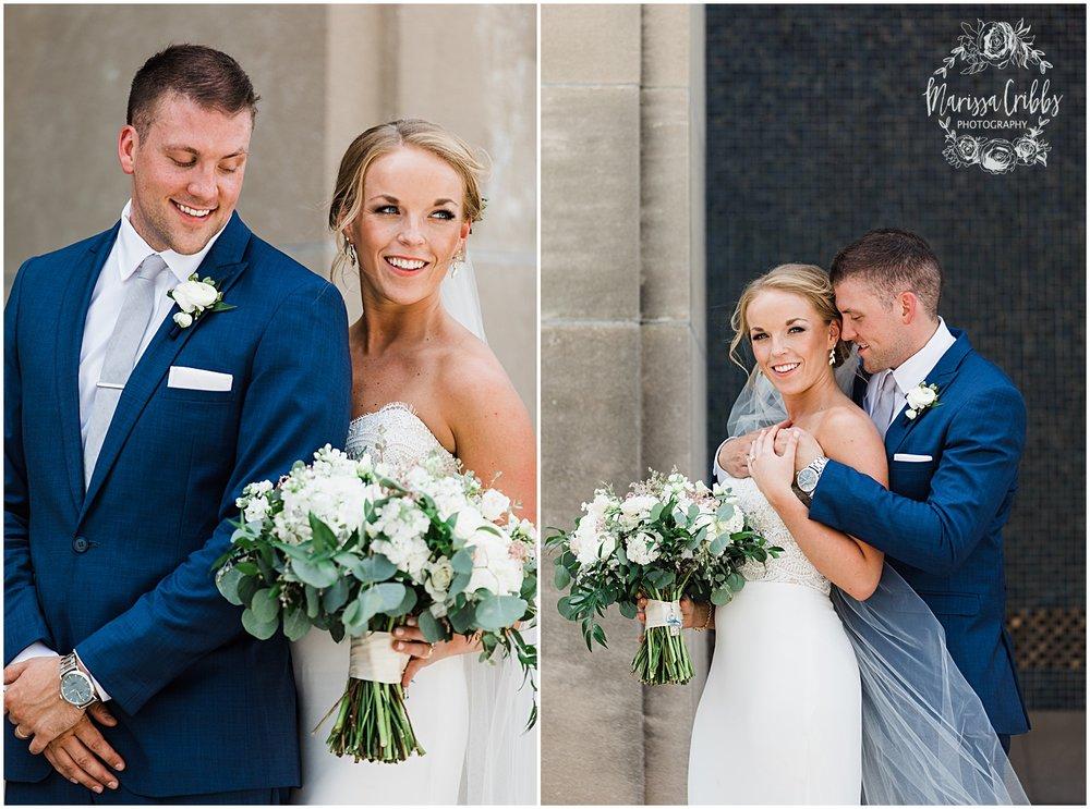 MAGNOLIA VENUE WEDDING | CHARLIE & NATALIE | MARISSA CRIBBS PHOTOGRAPHY_5733.jpg