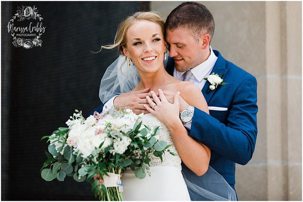 MAGNOLIA VENUE WEDDING | CHARLIE & NATALIE | MARISSA CRIBBS PHOTOGRAPHY_5735.jpg
