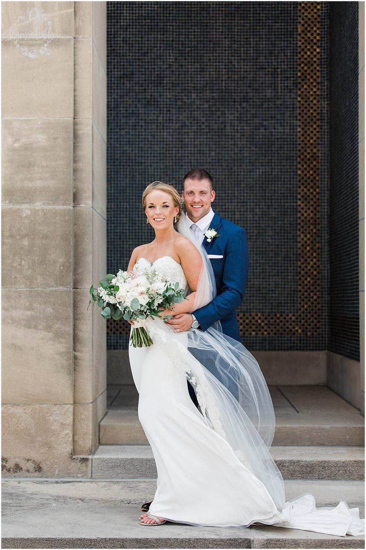 MAGNOLIA VENUE WEDDING | CHARLIE & NATALIE | MARISSA CRIBBS PHOTOGRAPHY_5734.jpg