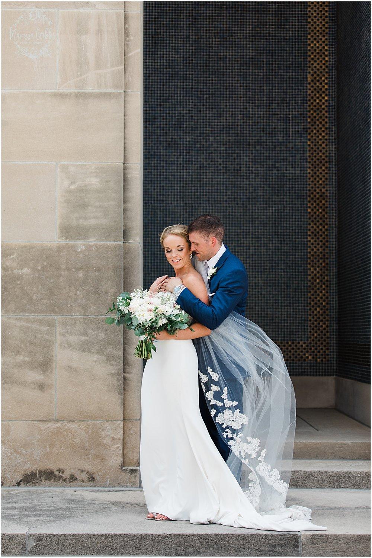 MAGNOLIA VENUE WEDDING | CHARLIE & NATALIE | MARISSA CRIBBS PHOTOGRAPHY_5736.jpg