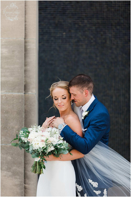 MAGNOLIA VENUE WEDDING | CHARLIE & NATALIE | MARISSA CRIBBS PHOTOGRAPHY_5737.jpg