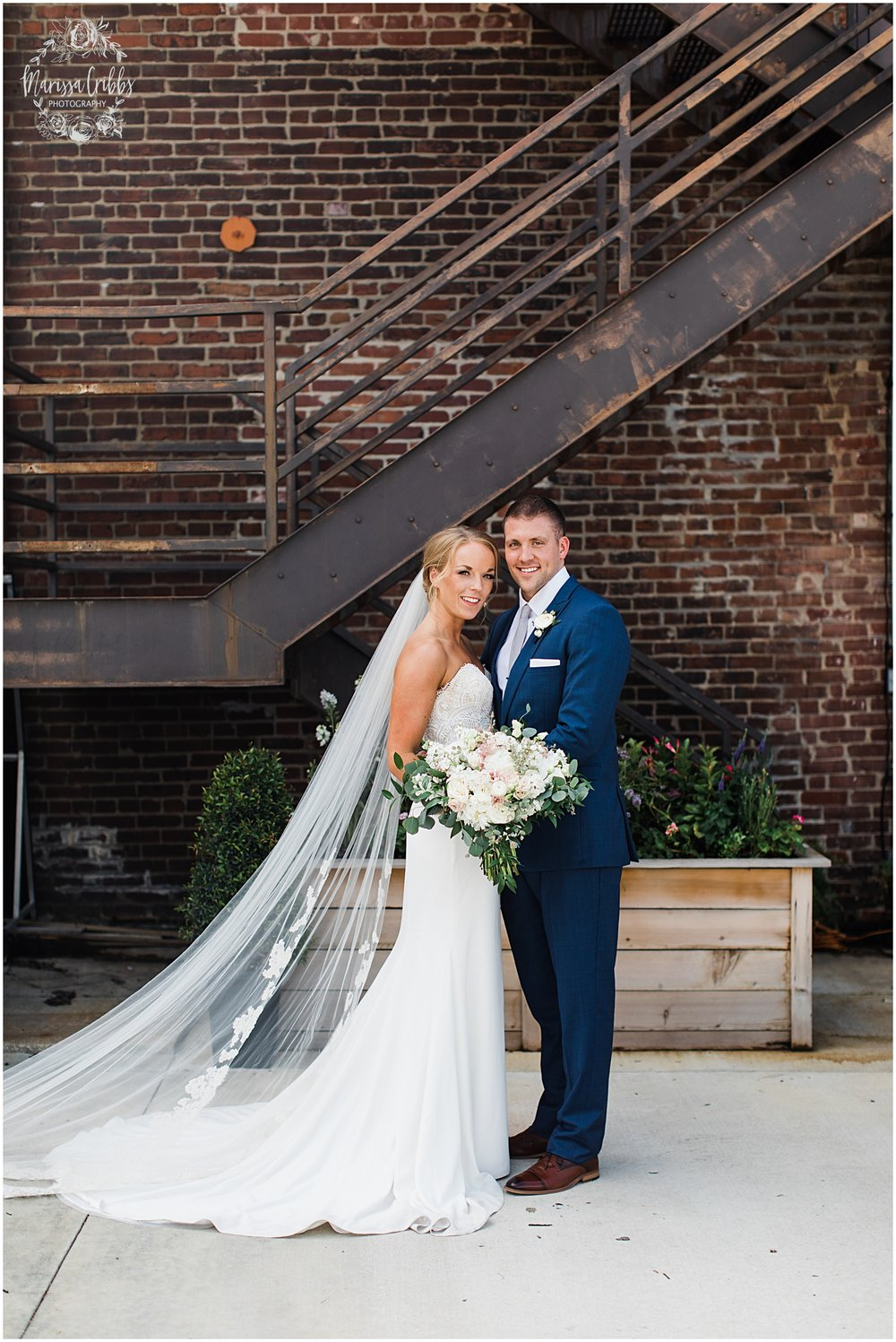 MAGNOLIA VENUE WEDDING | CHARLIE & NATALIE | MARISSA CRIBBS PHOTOGRAPHY_5738.jpg