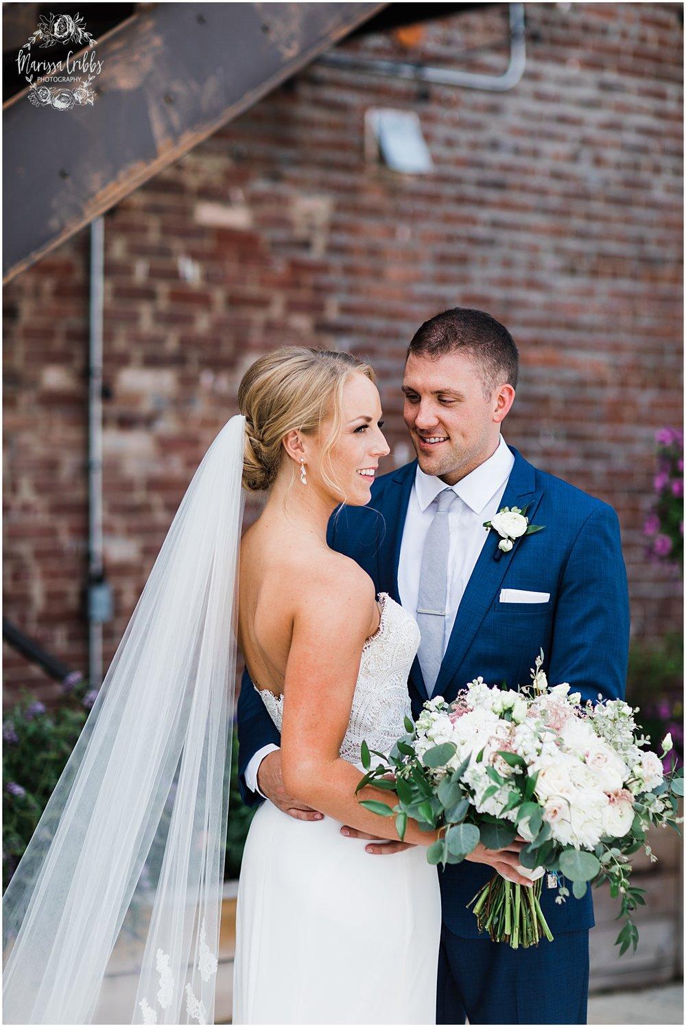 MAGNOLIA VENUE WEDDING | CHARLIE & NATALIE | MARISSA CRIBBS PHOTOGRAPHY_5739.jpg