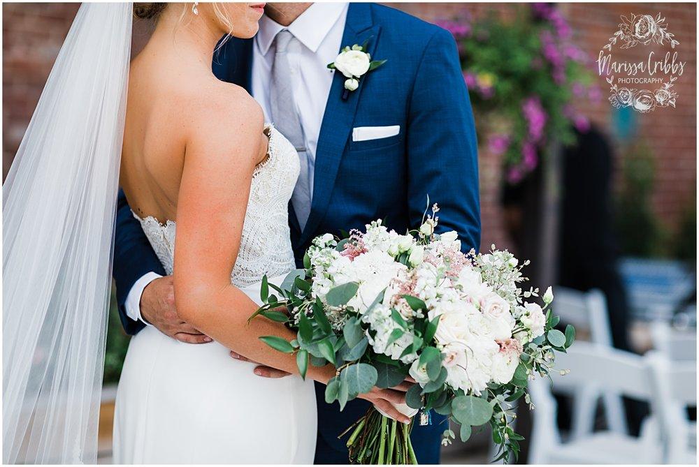 MAGNOLIA VENUE WEDDING | CHARLIE & NATALIE | MARISSA CRIBBS PHOTOGRAPHY_5740.jpg