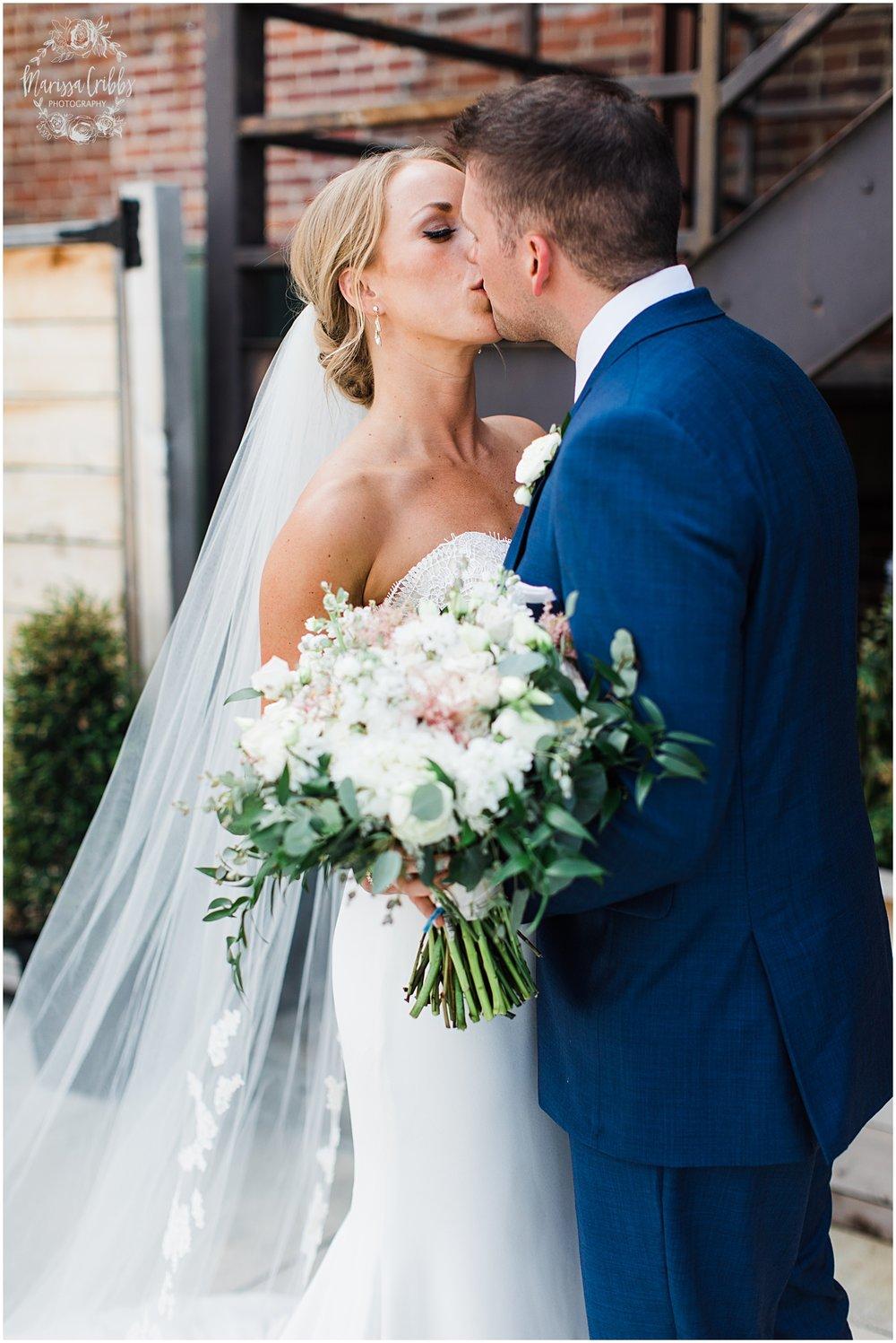 MAGNOLIA VENUE WEDDING | CHARLIE & NATALIE | MARISSA CRIBBS PHOTOGRAPHY_5741.jpg