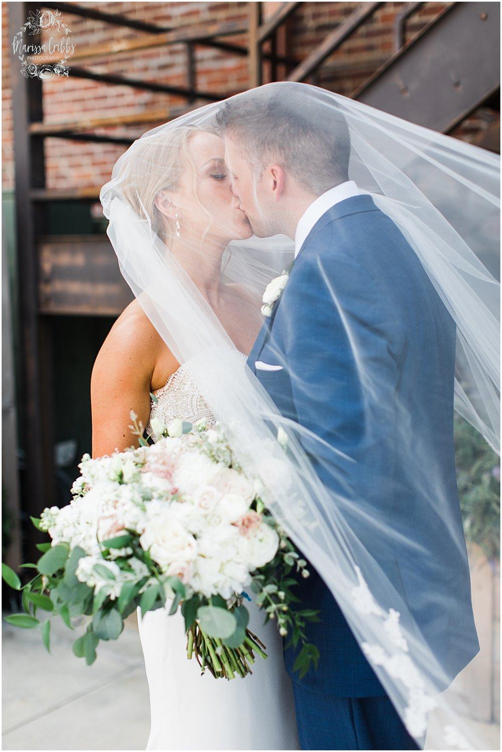 MAGNOLIA VENUE WEDDING | CHARLIE & NATALIE | MARISSA CRIBBS PHOTOGRAPHY_5743.jpg