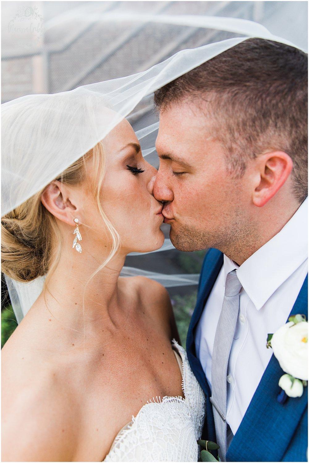 MAGNOLIA VENUE WEDDING | CHARLIE & NATALIE | MARISSA CRIBBS PHOTOGRAPHY_5742.jpg