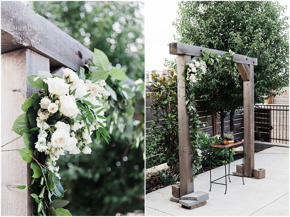 MAGNOLIA VENUE WEDDING | CHARLIE & NATALIE | MARISSA CRIBBS PHOTOGRAPHY_5744.jpg
