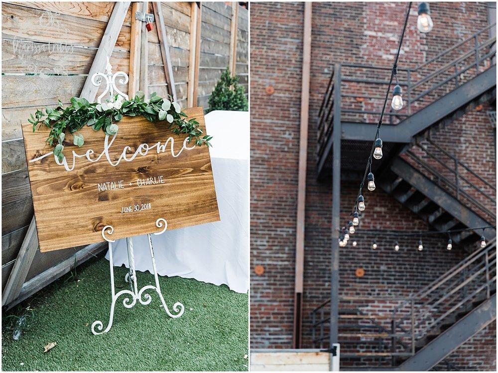 MAGNOLIA VENUE WEDDING | CHARLIE & NATALIE | MARISSA CRIBBS PHOTOGRAPHY_5745.jpg