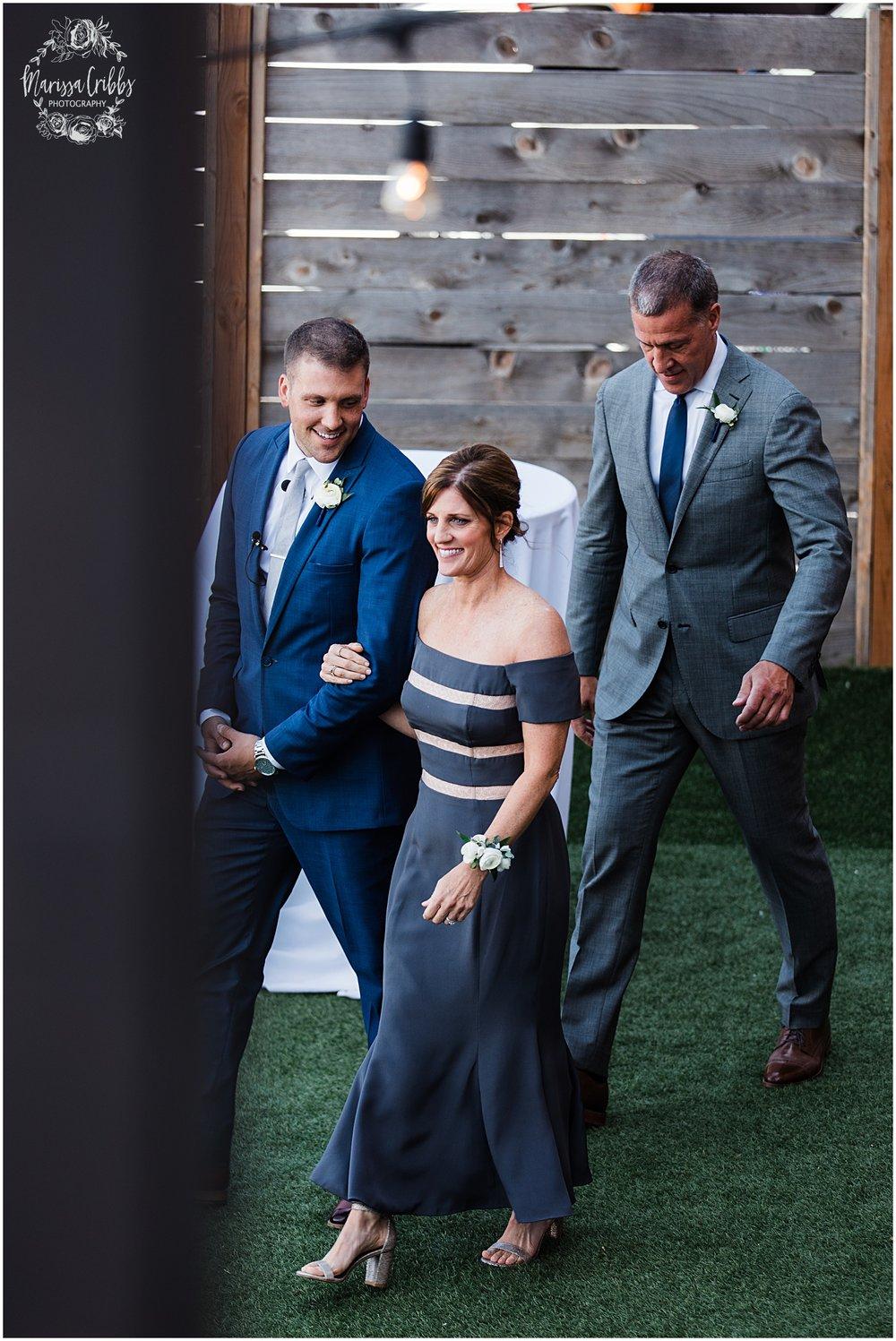 MAGNOLIA VENUE WEDDING | CHARLIE & NATALIE | MARISSA CRIBBS PHOTOGRAPHY_5746.jpg