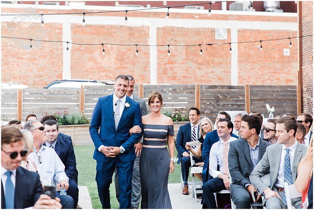 MAGNOLIA VENUE WEDDING | CHARLIE & NATALIE | MARISSA CRIBBS PHOTOGRAPHY_5747.jpg