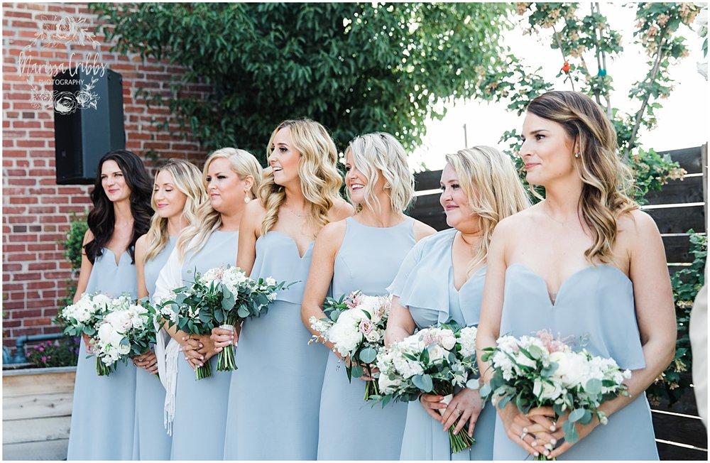 MAGNOLIA VENUE WEDDING | CHARLIE & NATALIE | MARISSA CRIBBS PHOTOGRAPHY_5749.jpg