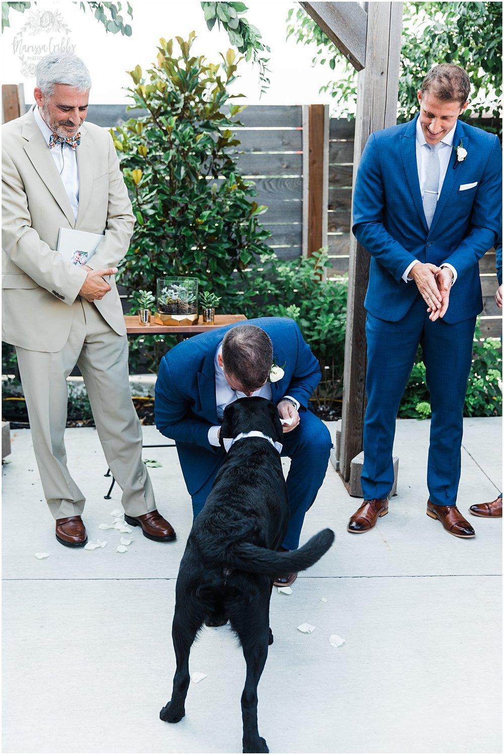 MAGNOLIA VENUE WEDDING | CHARLIE & NATALIE | MARISSA CRIBBS PHOTOGRAPHY_5751.jpg