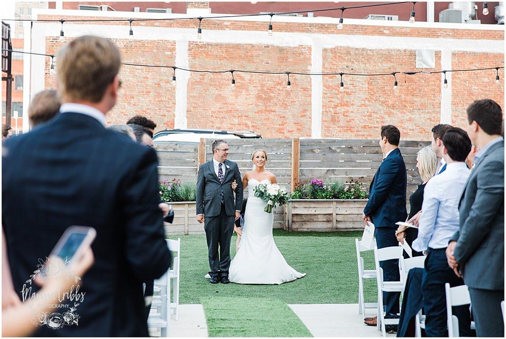 MAGNOLIA VENUE WEDDING | CHARLIE & NATALIE | MARISSA CRIBBS PHOTOGRAPHY_5753.jpg