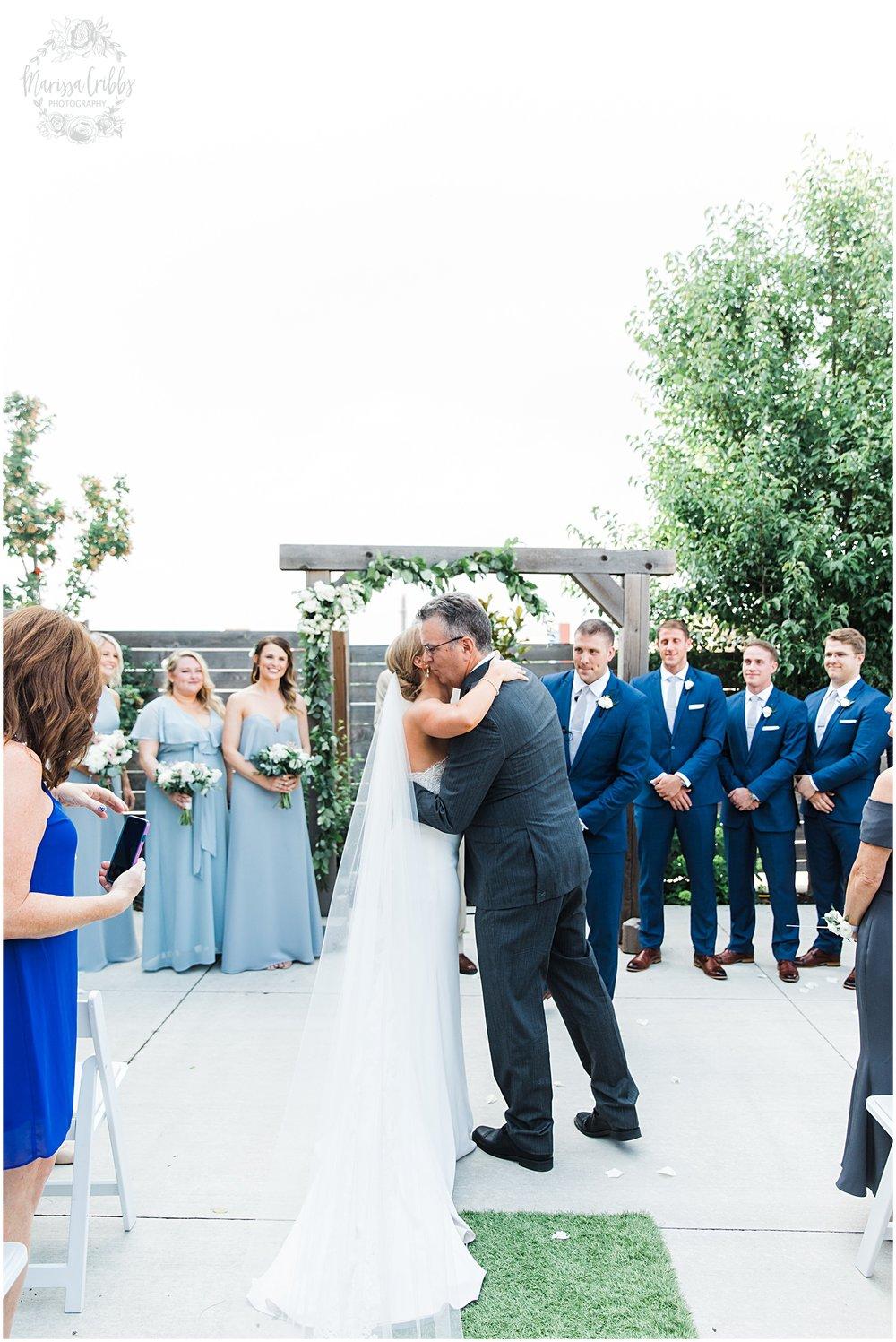 MAGNOLIA VENUE WEDDING | CHARLIE & NATALIE | MARISSA CRIBBS PHOTOGRAPHY_5755.jpg