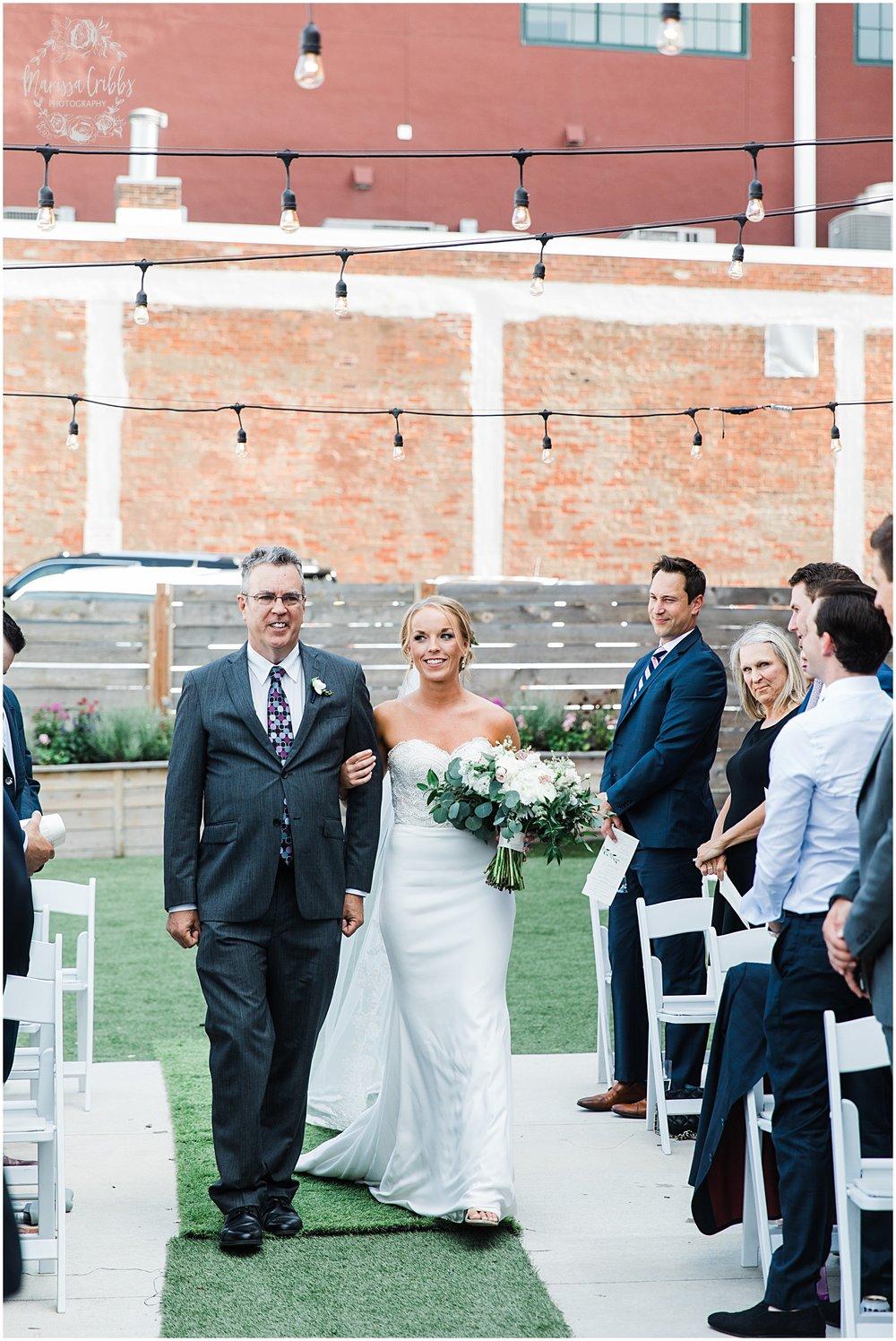 MAGNOLIA VENUE WEDDING | CHARLIE & NATALIE | MARISSA CRIBBS PHOTOGRAPHY_5754.jpg