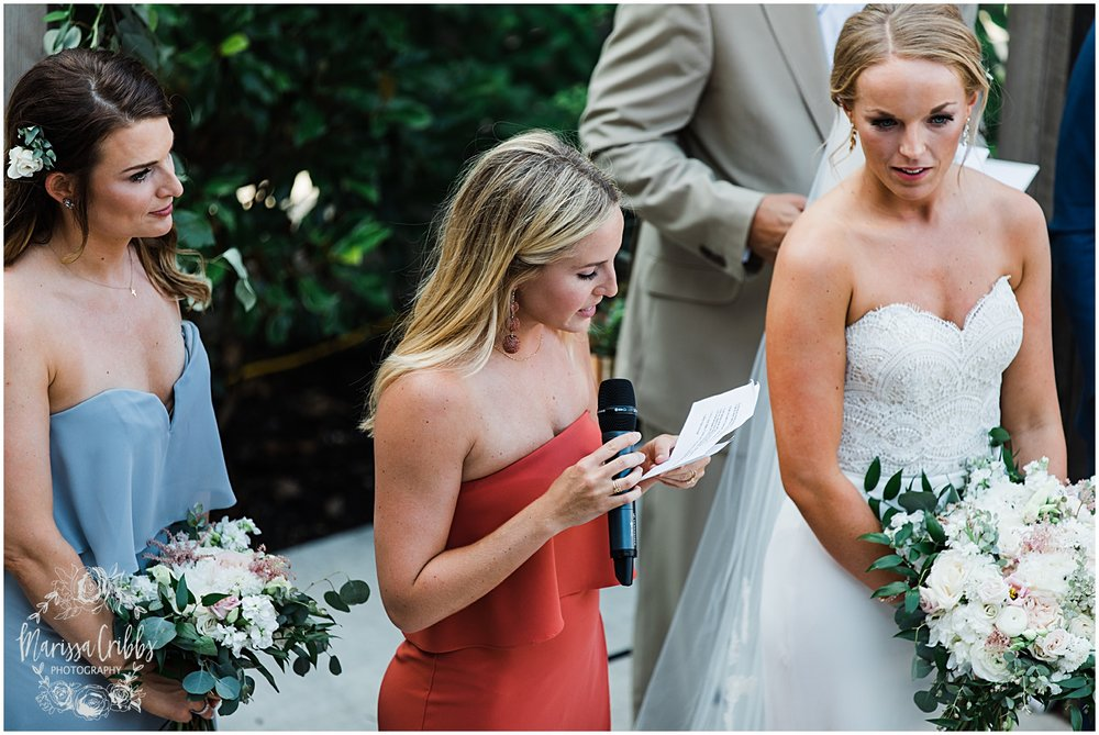 MAGNOLIA VENUE WEDDING | CHARLIE & NATALIE | MARISSA CRIBBS PHOTOGRAPHY_5757.jpg