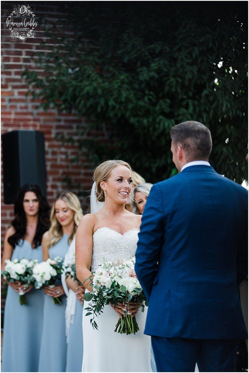 MAGNOLIA VENUE WEDDING | CHARLIE & NATALIE | MARISSA CRIBBS PHOTOGRAPHY_5756.jpg