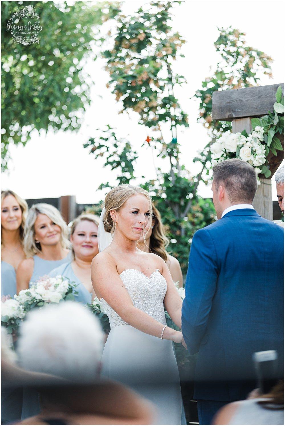 MAGNOLIA VENUE WEDDING | CHARLIE & NATALIE | MARISSA CRIBBS PHOTOGRAPHY_5759.jpg