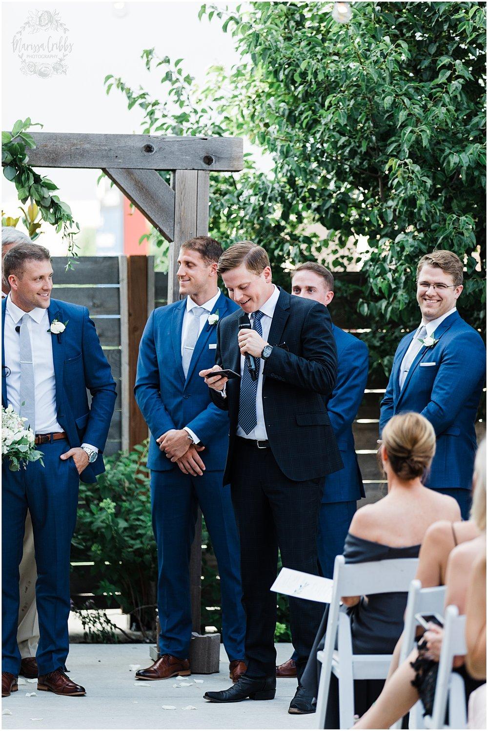MAGNOLIA VENUE WEDDING | CHARLIE & NATALIE | MARISSA CRIBBS PHOTOGRAPHY_5758.jpg