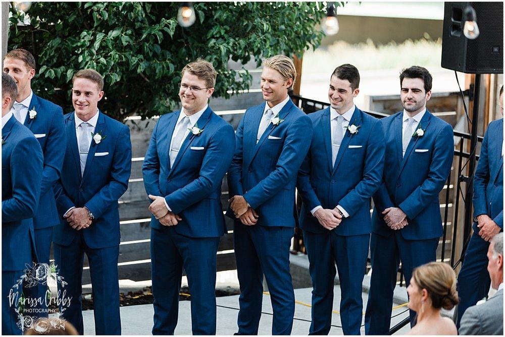 MAGNOLIA VENUE WEDDING | CHARLIE & NATALIE | MARISSA CRIBBS PHOTOGRAPHY_5760.jpg