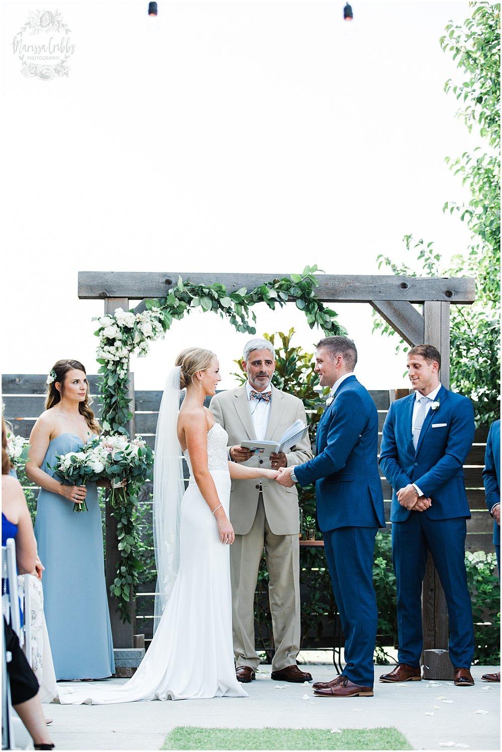 MAGNOLIA VENUE WEDDING | CHARLIE & NATALIE | MARISSA CRIBBS PHOTOGRAPHY_5761.jpg