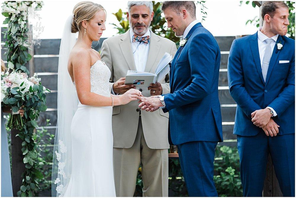 MAGNOLIA VENUE WEDDING | CHARLIE & NATALIE | MARISSA CRIBBS PHOTOGRAPHY_5762.jpg