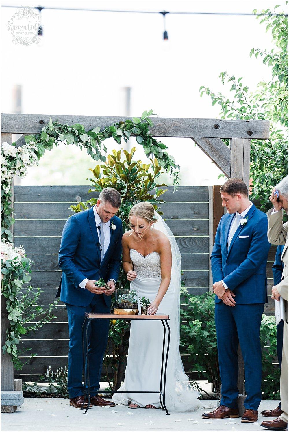 MAGNOLIA VENUE WEDDING | CHARLIE & NATALIE | MARISSA CRIBBS PHOTOGRAPHY_5763.jpg