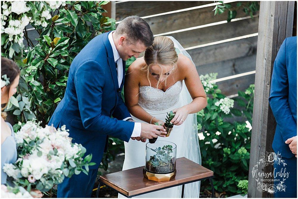 MAGNOLIA VENUE WEDDING | CHARLIE & NATALIE | MARISSA CRIBBS PHOTOGRAPHY_5764.jpg