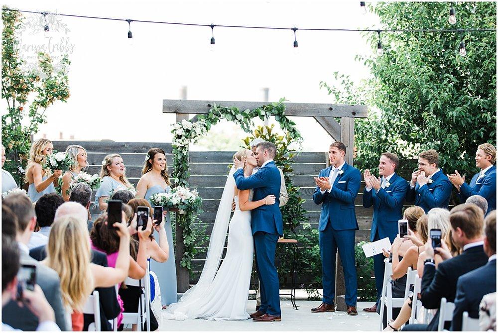 MAGNOLIA VENUE WEDDING | CHARLIE & NATALIE | MARISSA CRIBBS PHOTOGRAPHY_5765.jpg