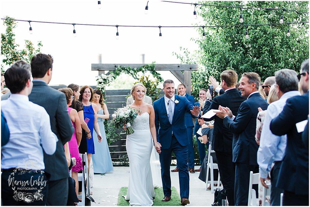 MAGNOLIA VENUE WEDDING | CHARLIE & NATALIE | MARISSA CRIBBS PHOTOGRAPHY_5767.jpg