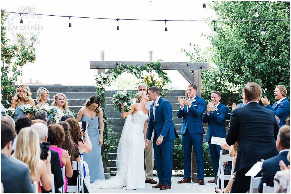MAGNOLIA VENUE WEDDING | CHARLIE & NATALIE | MARISSA CRIBBS PHOTOGRAPHY_5766.jpg