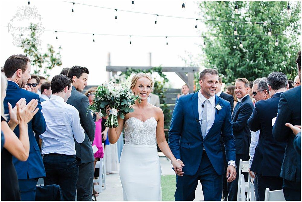 MAGNOLIA VENUE WEDDING | CHARLIE & NATALIE | MARISSA CRIBBS PHOTOGRAPHY_5768.jpg