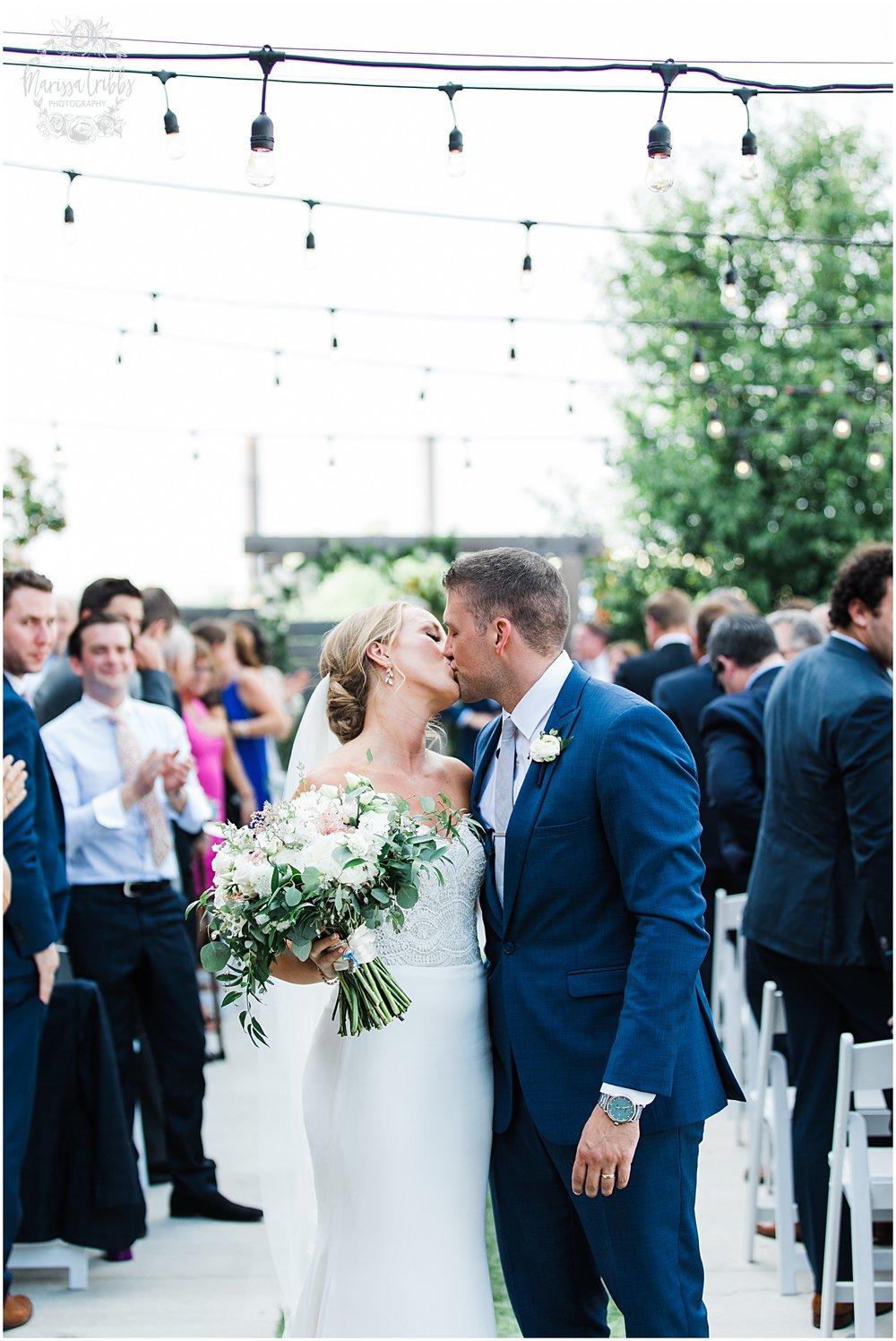 MAGNOLIA VENUE WEDDING | CHARLIE & NATALIE | MARISSA CRIBBS PHOTOGRAPHY_5769.jpg