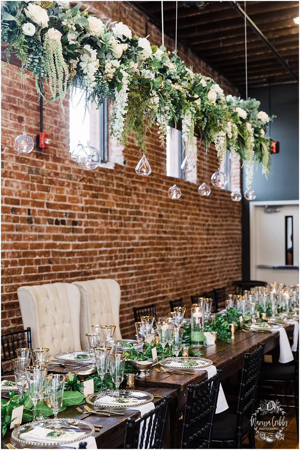 MAGNOLIA VENUE WEDDING | CHARLIE & NATALIE | MARISSA CRIBBS PHOTOGRAPHY_5771.jpg
