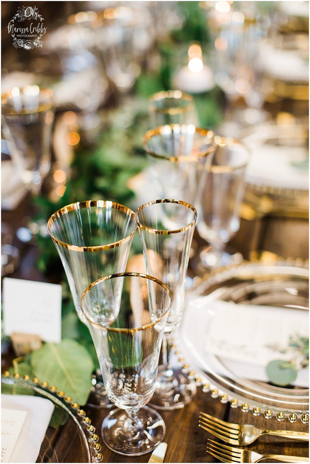MAGNOLIA VENUE WEDDING | CHARLIE & NATALIE | MARISSA CRIBBS PHOTOGRAPHY_5772.jpg