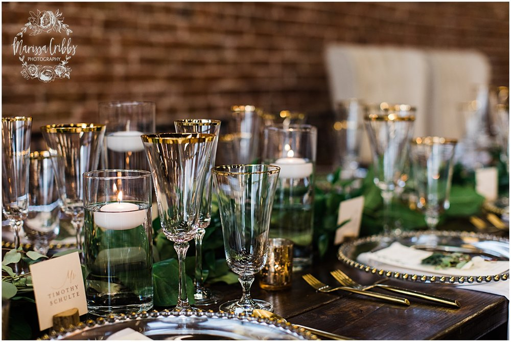 MAGNOLIA VENUE WEDDING | CHARLIE & NATALIE | MARISSA CRIBBS PHOTOGRAPHY_5773.jpg