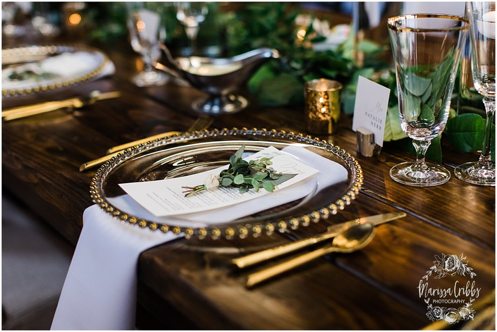 MAGNOLIA VENUE WEDDING | CHARLIE & NATALIE | MARISSA CRIBBS PHOTOGRAPHY_5774.jpg