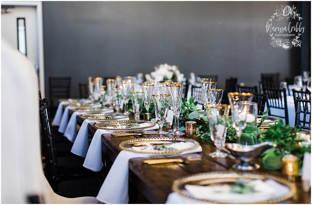 MAGNOLIA VENUE WEDDING | CHARLIE & NATALIE | MARISSA CRIBBS PHOTOGRAPHY_5775.jpg