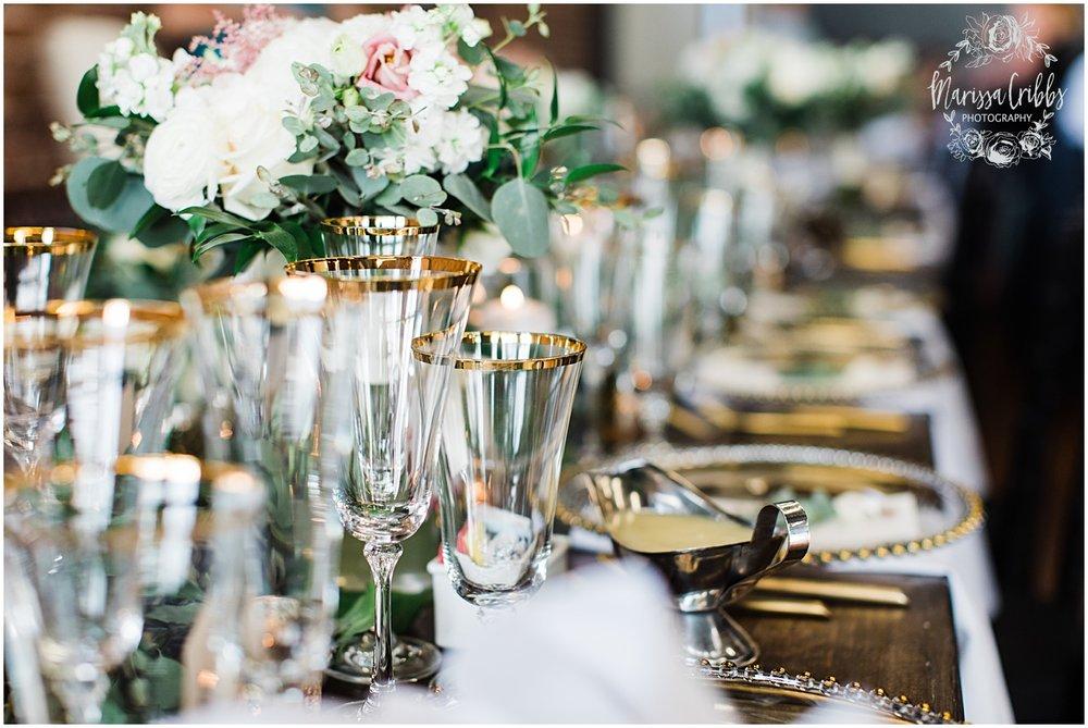 MAGNOLIA VENUE WEDDING | CHARLIE & NATALIE | MARISSA CRIBBS PHOTOGRAPHY_5777.jpg