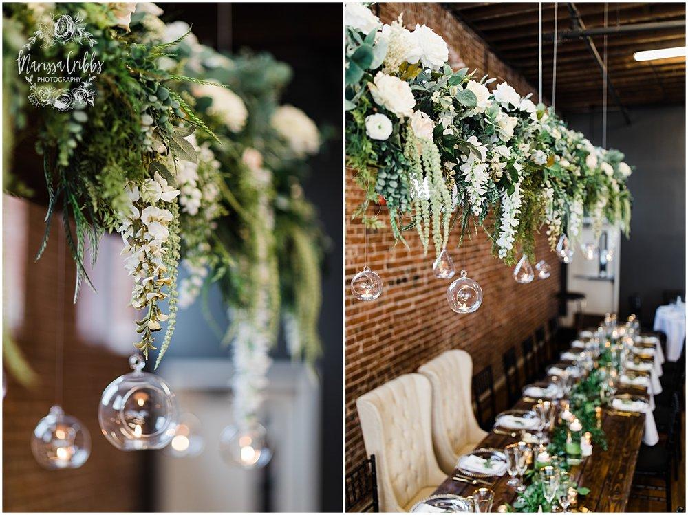 MAGNOLIA VENUE WEDDING | CHARLIE & NATALIE | MARISSA CRIBBS PHOTOGRAPHY_5776.jpg