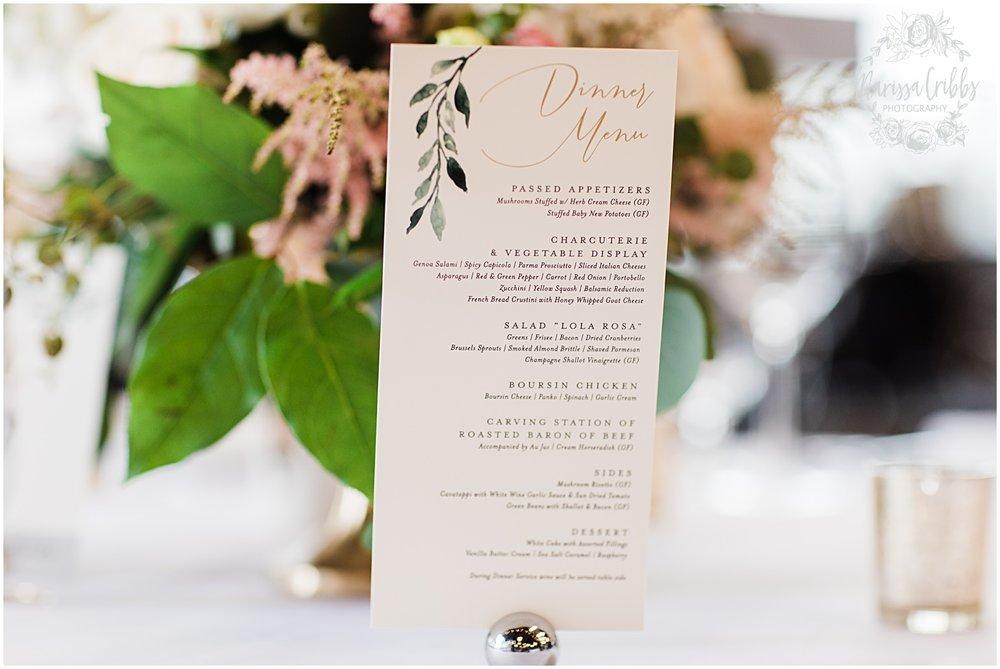 MAGNOLIA VENUE WEDDING | CHARLIE & NATALIE | MARISSA CRIBBS PHOTOGRAPHY_5779.jpg