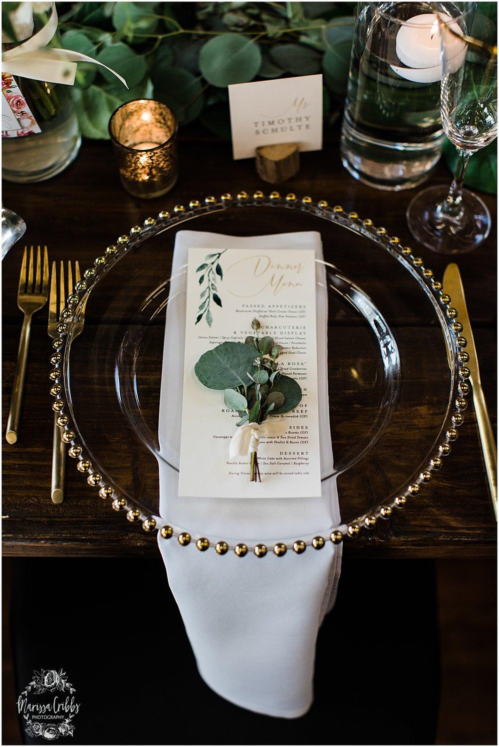 MAGNOLIA VENUE WEDDING | CHARLIE & NATALIE | MARISSA CRIBBS PHOTOGRAPHY_5778.jpg